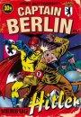 Captain Berlin versus Hitler