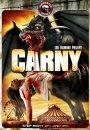 Carny - Carnage