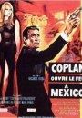 Coplan 3 - Coplan Ouvre le Feu à Mexico