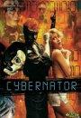 Cybernator