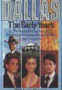Dallas: Quand Tout a Commencé...