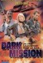 Dark Mission: les Fleurs du Mal