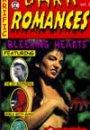 Dark Romances Vol.2