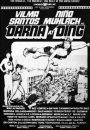 Darna at Ding