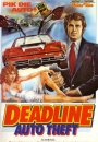 Deadline Auto Theft