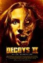 Decoys 2 : Alien Seduction
