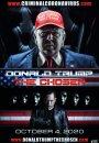 Donald Trump: The Chosen