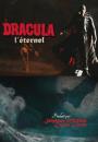 Dracula l'Éternel