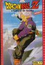 Dragon Ball Z : L'histoire de Trunks