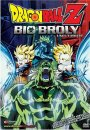 Dragon ball Z : Bio-Broly