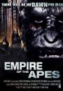 L'Empire des Singes