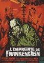 L'Empreinte de Frankenstein