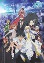 Toaru Majutsu no Index : Endyumion no Kiseki