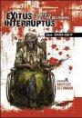 Exitus interruptus