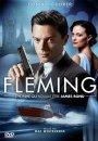 Fleming: L'Homme Qui Voulait Etre James Bond