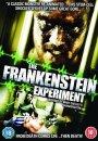 The Frankenstein Experiment