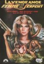 La Vengeance de la Femme au Serpent