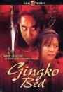 The Gingko Bed