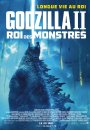 Godzilla 2: King of Monsters