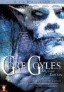 Goregoyles: First cut