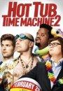 La Machine à Démonter le temps 2