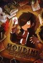 Houdini: Comment le Petit Harry devint le Grand Houdini