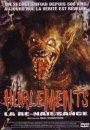 Hurlements 5: La Renaissance