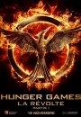 The Hunger Games : La Révolte - Partie 1
