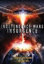 Independence Wars : Insurgence