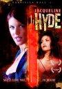 Jacqueline Hyde
