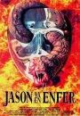 Jason Va en Enfer