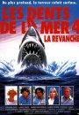 Les Dents de la Mer 4: La Revanche