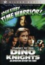 Josh Kirby... Time Warrior - Chapter 1 : Planet of the Dino-Knights
