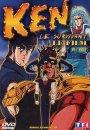Ken le Survivant : Le Film