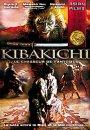 Kibakichi : Le Chasseur de Fantômes