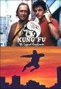 Kung Fu: la Légende Continue