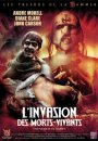 L'Invasion des Morts-Vivants