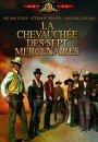 La Chevauchée des Sept Mercenaires
