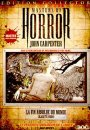 Masters of horror 8 - La fin absolue du monde