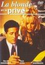 La Blonde et le privé