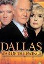 Dallas: La Guerre des Ewing