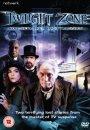 La Quatrième Dimension: l'Ultime Voyage