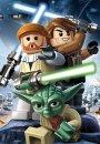 Lego Star Wars : Droids Tales