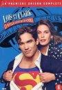 Lois & Clark : Les Nouvelles Aventures de Superman