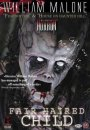 Masters of horror 9 - La cave