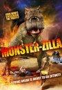 Monster-zilla