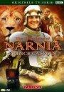 Les Chroniques de Narnia : Le Prince Caspian et L'Odyssée du passeur d'Aurore