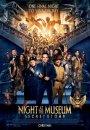 La Nuit au Musée 3 : Le Secret des Pharaons