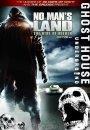 Reeker 2: no Man's Land