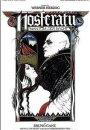 Nosferatu: Fantôme de la Nuit